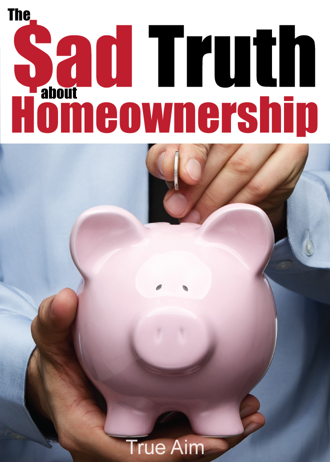 Sad-Truth-about-Homeownership