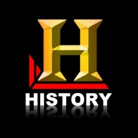 Why I Won't Let My Kids Watch the History Channel