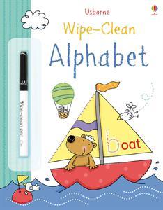 wipe-clean