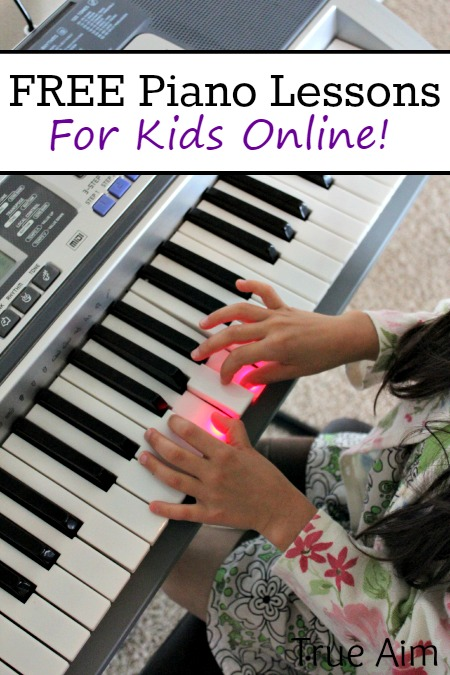 This post is sp... Virtual Piano Lessons Online Free