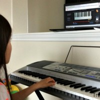 Learn to Play the Piano Online