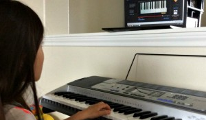 Hoffman academy online piano lessons free