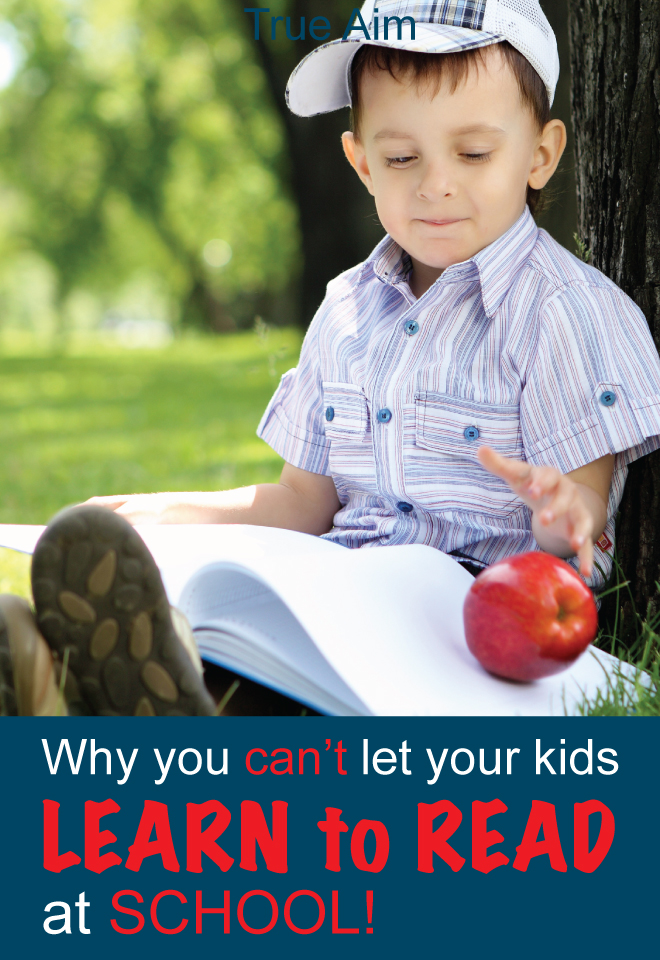 Don't-Let-Your-Kids-Learn-to-Read-at-School