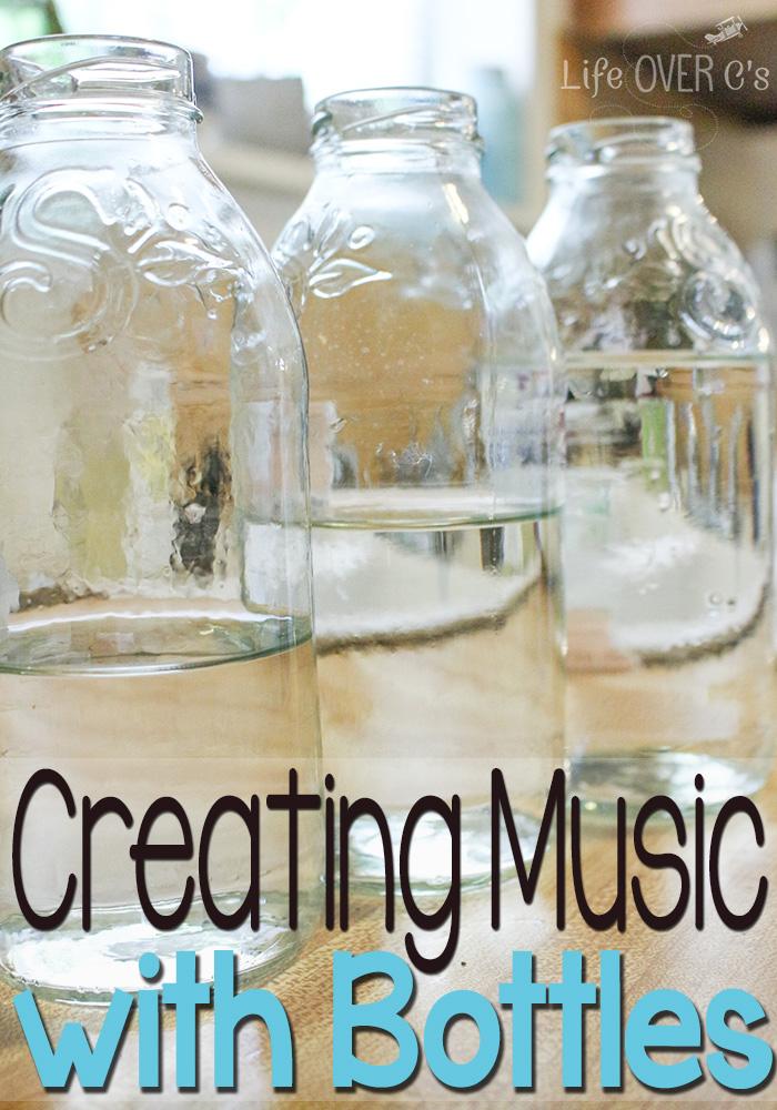 musical-bottles-pin