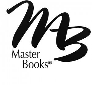 MB-Logo-w-reg-only-300x275