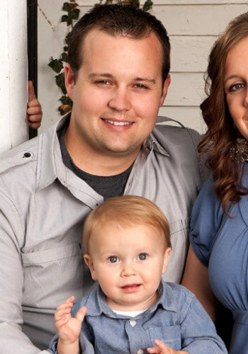 Josh Duggar was RIGHT! What He Did Proves That