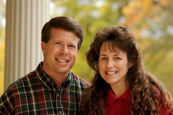 duggars still great parents
