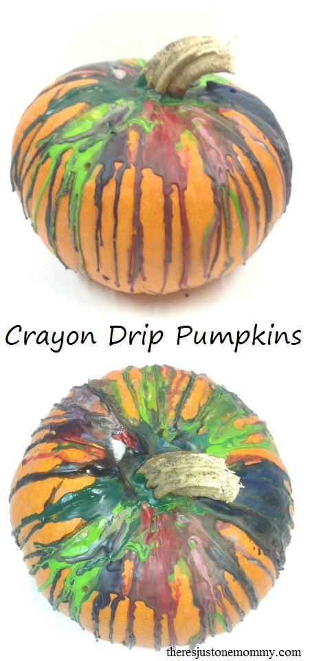 pumpkin-crayon-a