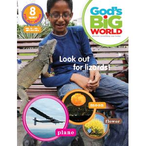God_s_Big_World_cover_300x300