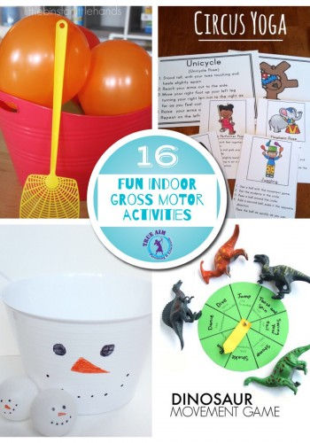 Indoor activities archives true aim for Indoor gross motor activities