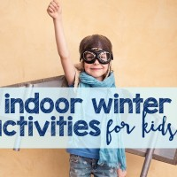 Indoor Winter Activities For Kids X moreover Winter Printables Blog moreover Number Word Worksheet besides Free Printable Flashcards For Toddlers besides  on winter printables and moms library 172