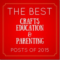30 of the Best Education Posts of 2015