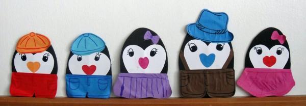 15ß125_PenguinFamily