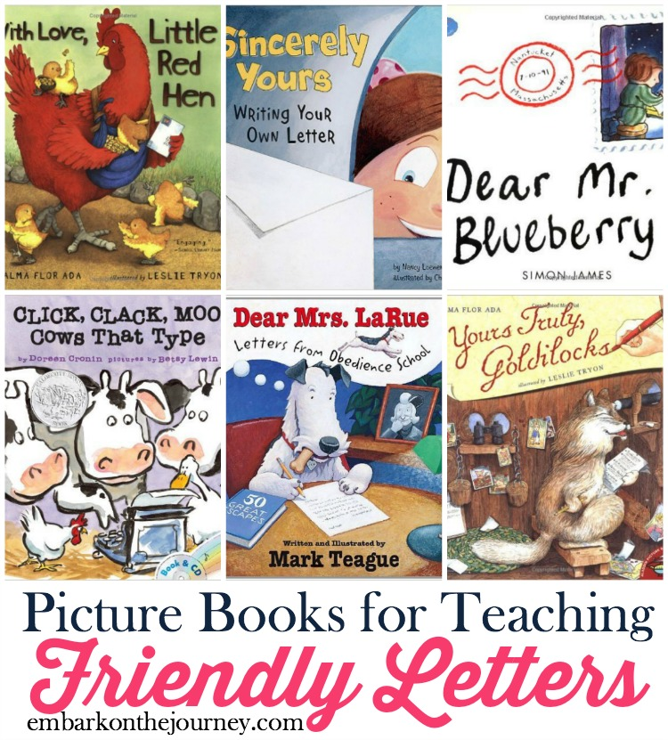 Friendly-Letters-Pin