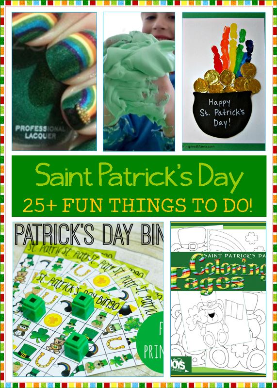 Fun-Things-To-Do-This-Saint-Patricks-Day