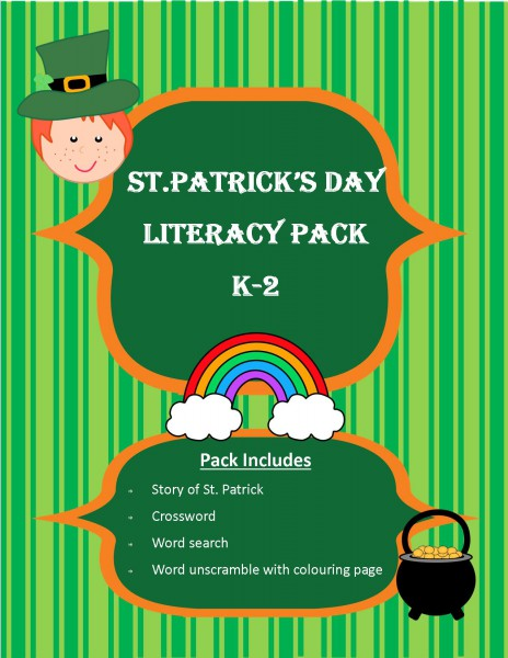 St.-pats-Day-cover-sheet-464x600