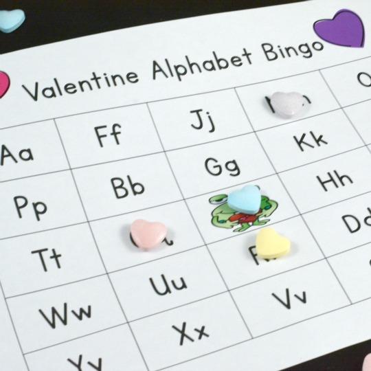 Valentine-ABC-Bingo-FB