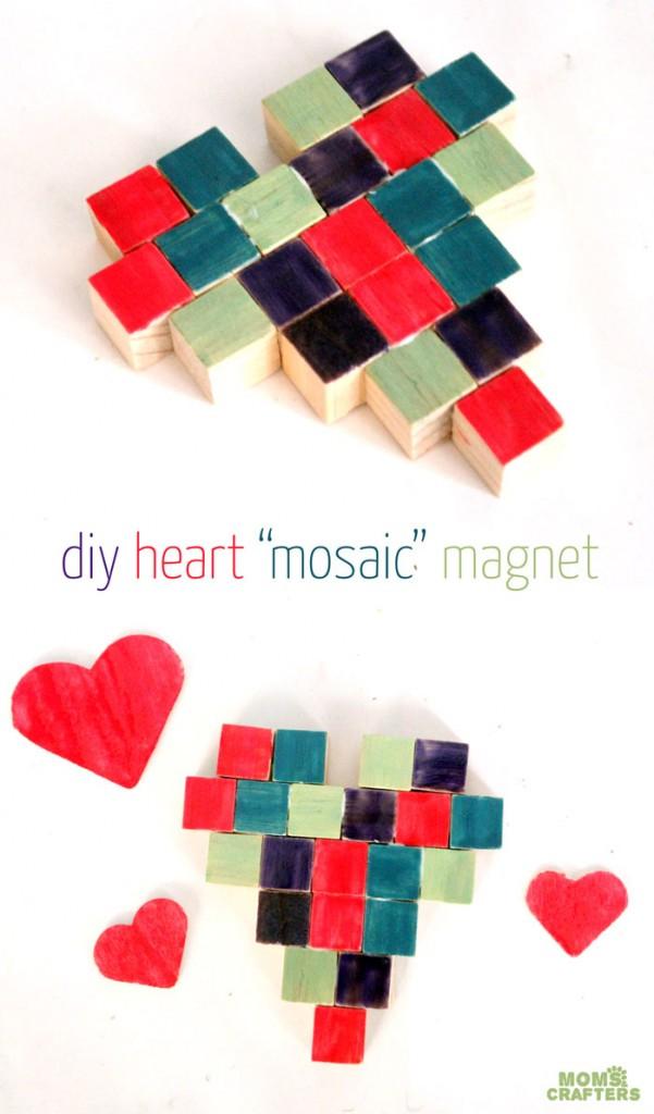 mosaic-heart-magnet-2