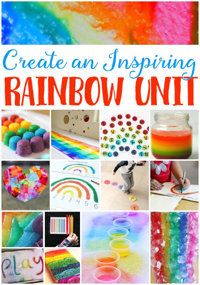 rainbow-theme-pin