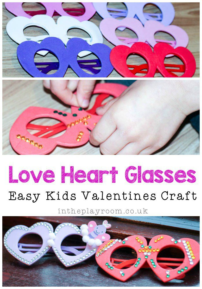 valentines-glasses