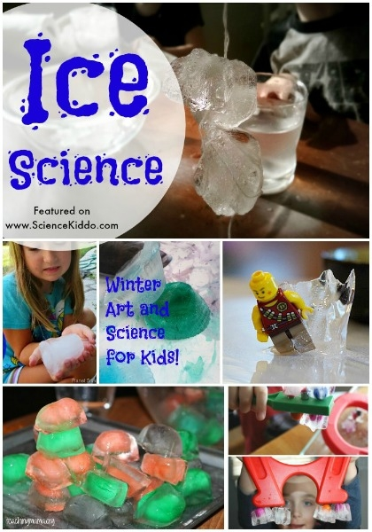 1-Ice-Science-and-Ice-Engineering-420x600