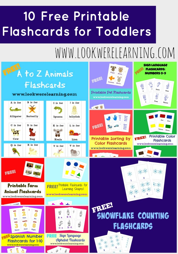 10-Free-Printable-Flashcards-for-Toddlers