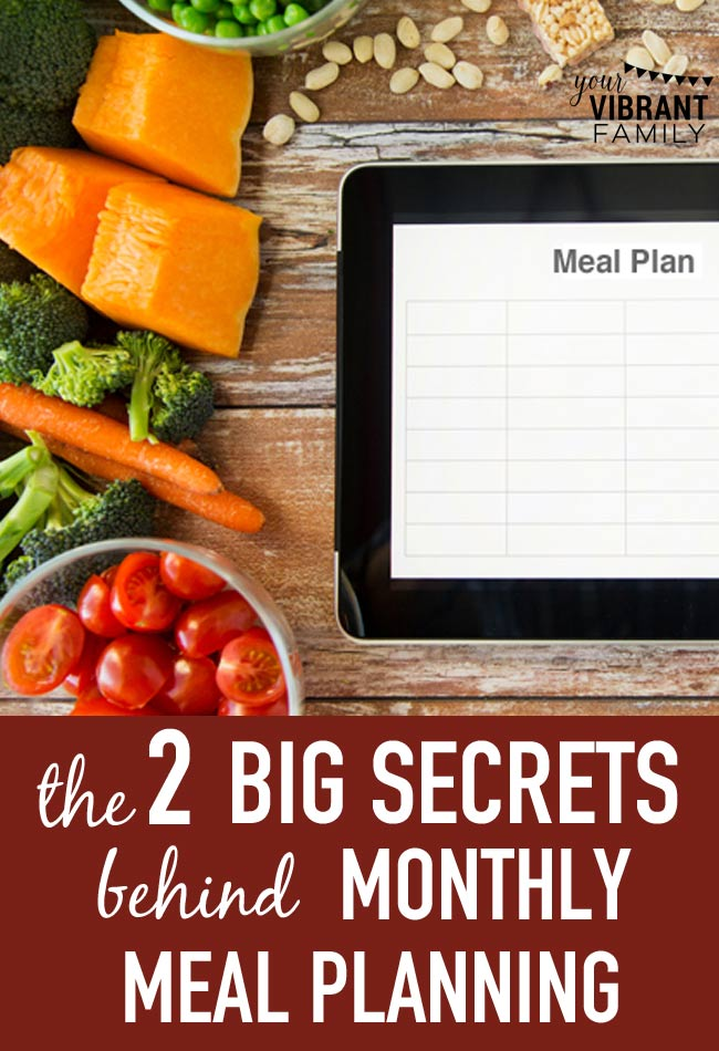 2-secrets-behind-monthly-meal-planning-WEB