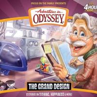 Adventures-in-Odessey