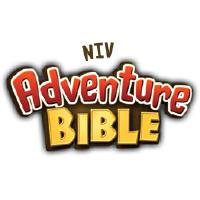 Bible-Adventures