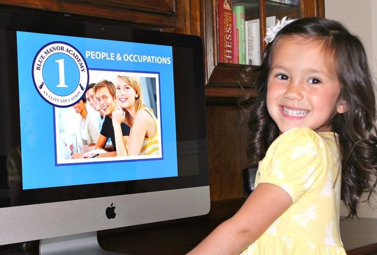 Blue-Manor-Christian-Preschool-Curriculum-740x500_c