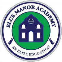 Blue-Manor-Logo-200