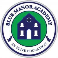 Blue-Manor-Logo-200