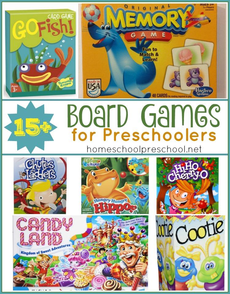 Board-Games-for-Preschoolers