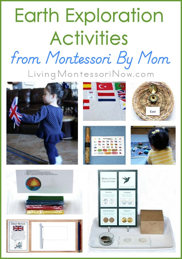Earth-Exploration-Activities-from-Montessori-By-Mom