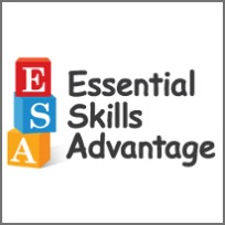 Essential skills advantage free learning site for kids