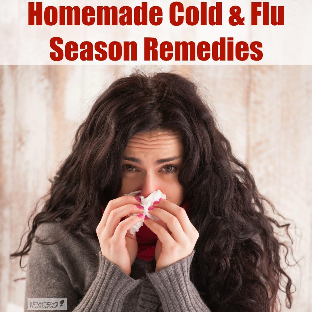 Homemade-Cold-Flu-Season-Remedies