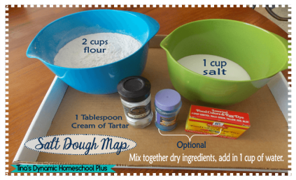 Salt-Dough-Recipe_thumb