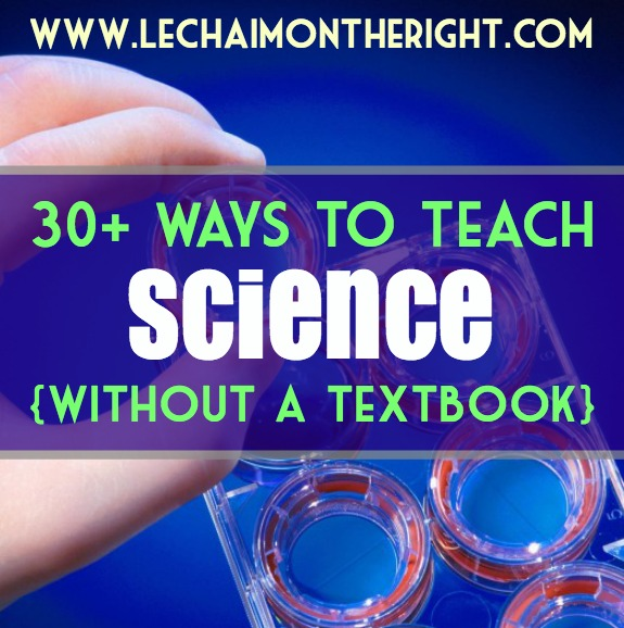 Science-Without-a-Textbook