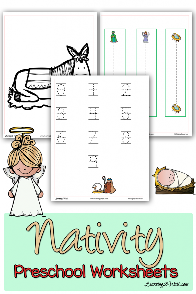 These-christmas-nativity-preschool-worksheets-will-ensure-that-your-kids-work-on-tracing-as-well-as-writing-their-preschool-letters-and-even-color