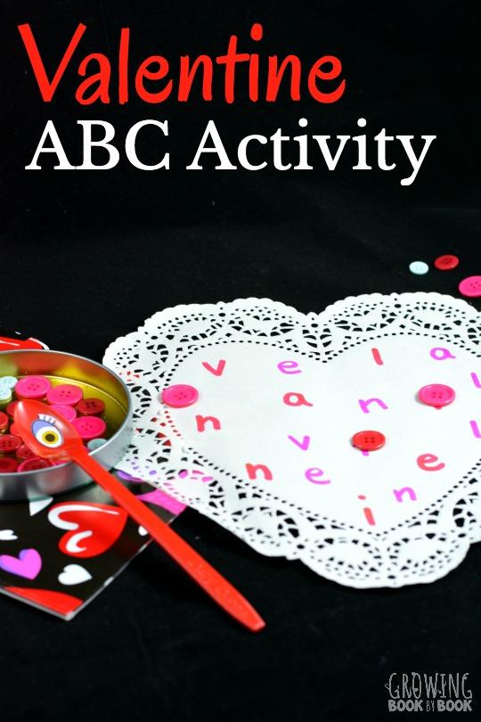 Valentine-ABC-Activity