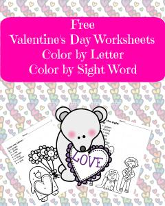 Valentine-sight-word-worksheet-240x300