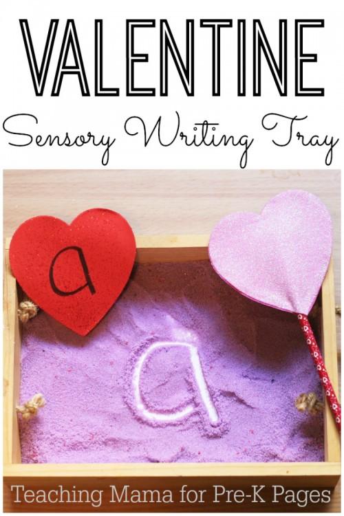 Valenting-Sensory-Writing-Tray-Pin
