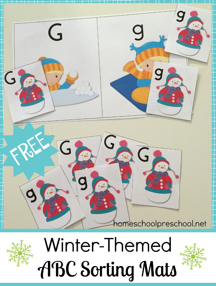 Winter-Themed-ABC-Sorting-Mats