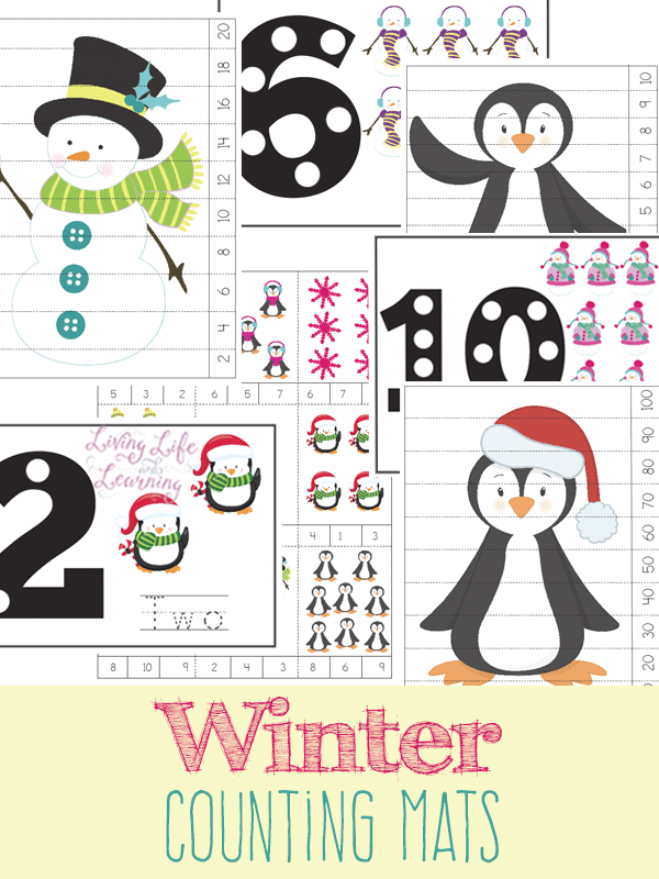 Winter-counting-mat