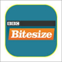 bbc bitesize free learning site for kids