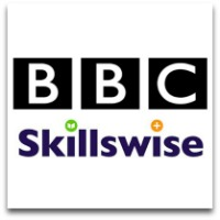 bbc skillswise free learning site for kids