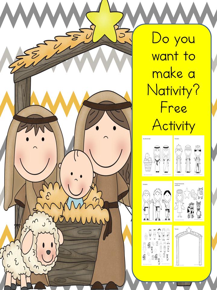 build-a-nativity-title