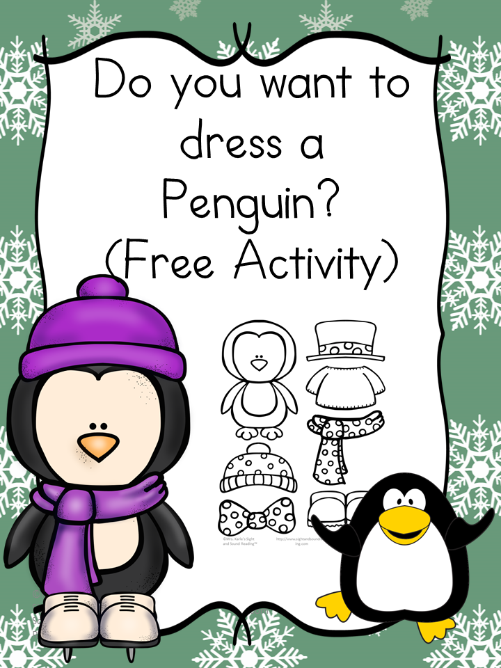 build-a-penguin-01