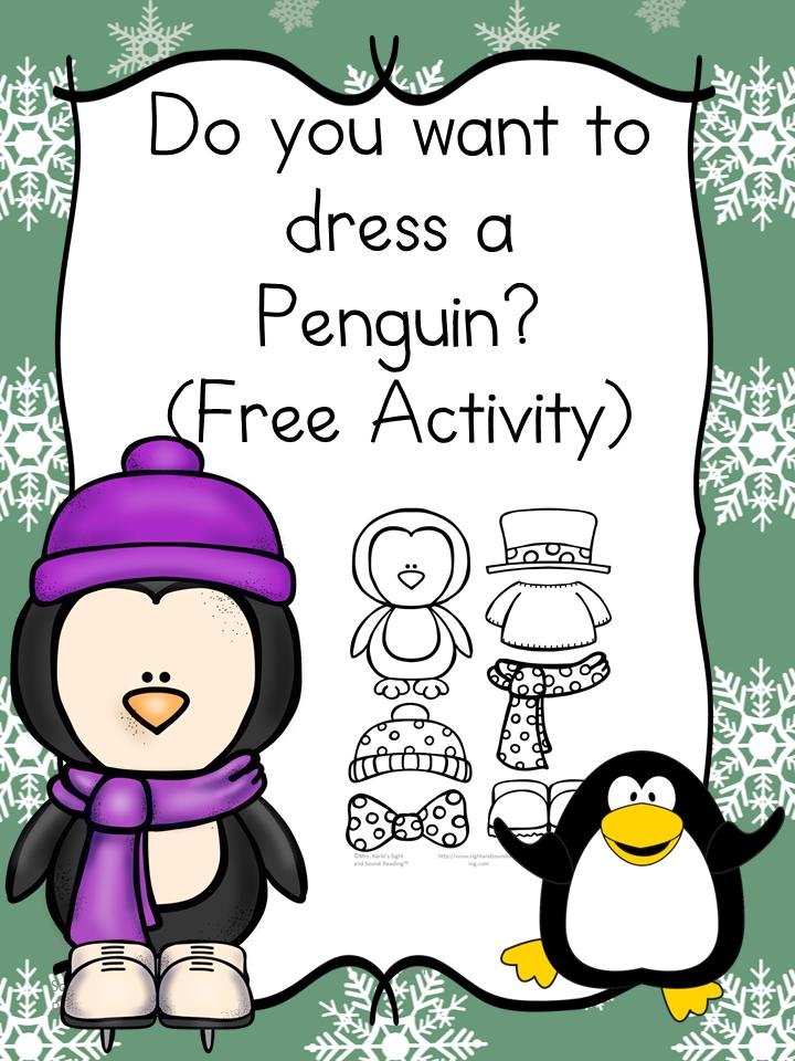 Indoor Winter Activities And Mom S Library 170 True Aim