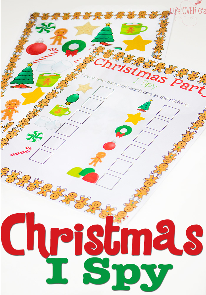 free christmas printables and moms library  167